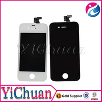 front glass for iphone 4 unlock