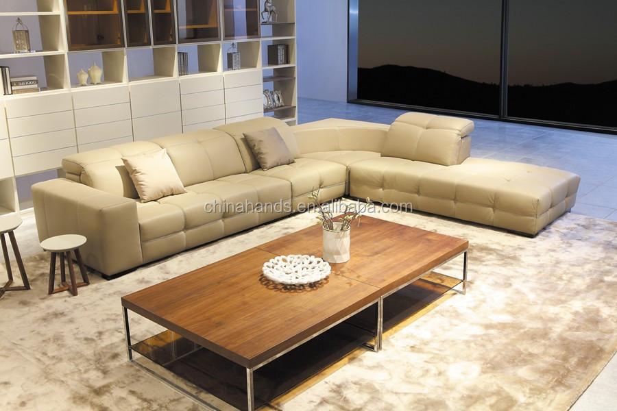 2016 New Design Living Room Furniture Modern Center Table - Buy ...