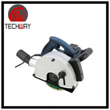 150mm high quality laser wall chaser/electric wall chaser