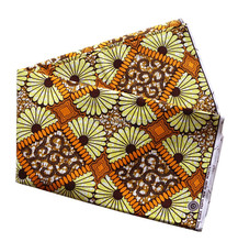 real wax suppliers and manufacturers directory top veritable wax fabric african fabric designs