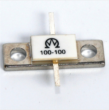 1000w 2000w 0.1 ohm high power variable resistor