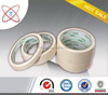 Certified Similar 3MM Masking paper Tape