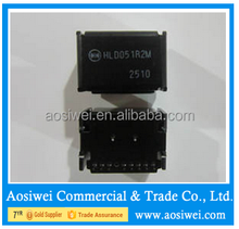New Original IC Type DIP HLD051R2M