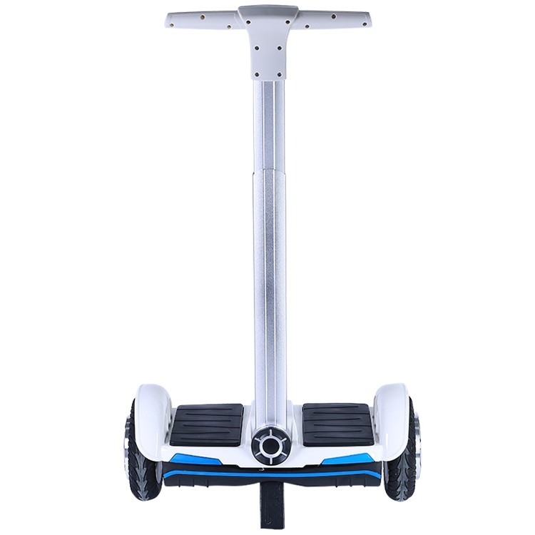 HTOMT Cheap scooter free shipping electric balance scooter hoover board with bluetooth