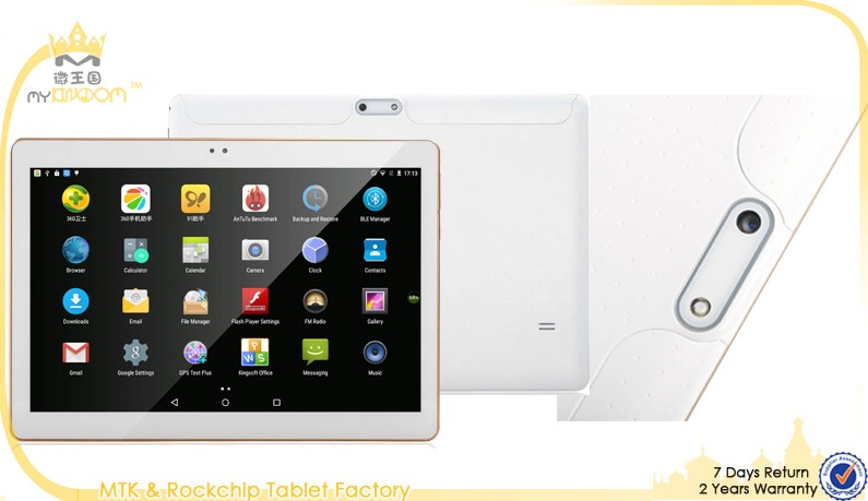 High Quality 10inch Cheap 2016 tablet pc with hot sex vidoe 3G SIM Card
