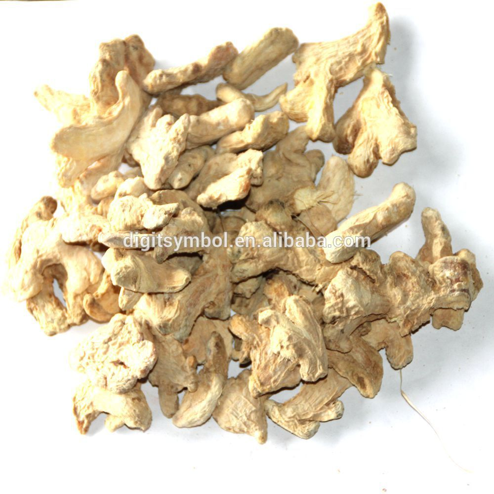 TOP SALE BEST PRICE dry ginger for food