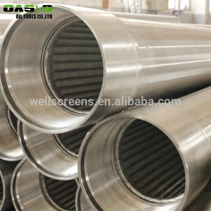 Kilang-Bekalan-Stainless-Steel-Wedge-Wire-Screen.jpg