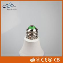 Made in china COB/SMD wall light sconce ceenwe color led bulb housing