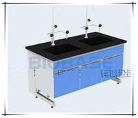 BIOBASE sink table as laboratory furniture for sale