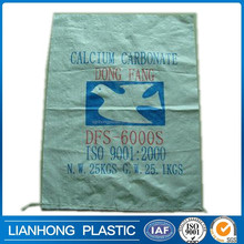 china top sale fertilizer bag,polypropylene woven big bag,fertilizer packaging bag