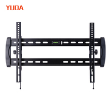 "Universal stainless steel tv holder for 42""-70"" screens"
