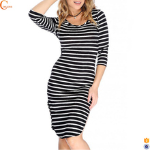 Ladies smart casual wear pictures of elegant casual dresses