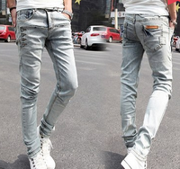 men jeans pent trousers jeans big stock if you jeans import
