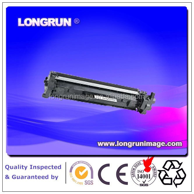 best selling products 2017 in usa toner cartridge CF230A