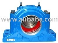 SD Series bearing housing
