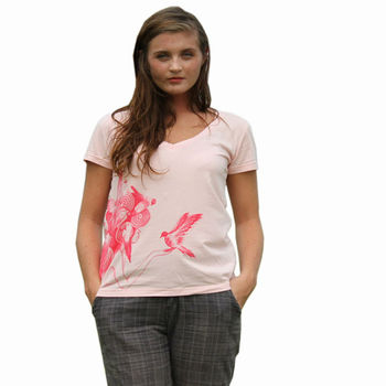 korea ladies fashion t-shirt korea wholesale t-shirt dubai wholesale t-shirt importers