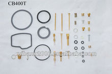 CB400T Hawk CARBURETOR REPAIR KIT
