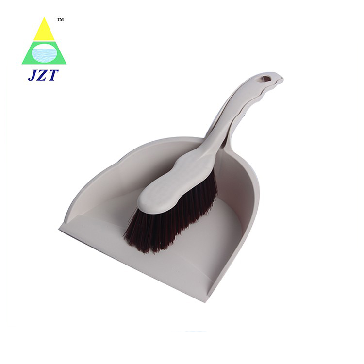 New Products On China Market Plastic Mini Dustpan And Brush,Plastic <strong>PP</strong>