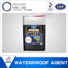 WH6983 Waterproofing -Nano penetration for cement/concrete floor spray