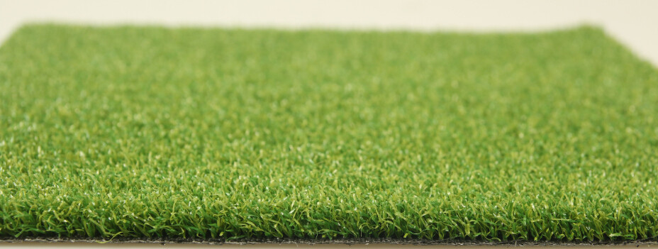 Hi quatliy grass carpet for indoor mini golf/artificia grass for school/ green turf for playground