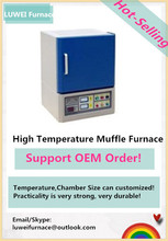 Best quality Heat treat heat treatment furnace kerosene furnaces for sale