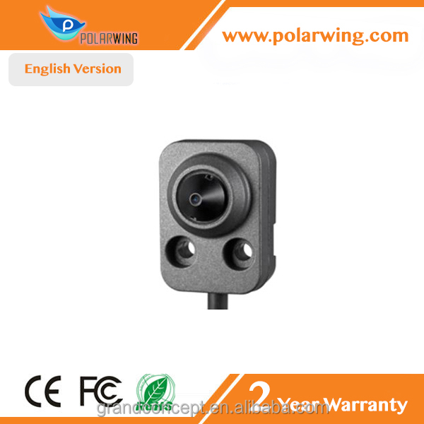 Professional bedroom wireless hidden camera with best quality and low price
