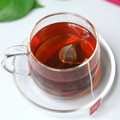 5025 China tea nourishing the stomach ripe Barley Black cup of tea