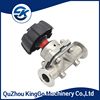 /product-detail/food-grade-stainless-steel-316l-normally-open-straight-two-way-din-standard-diaphragm-valve-60633336501.html