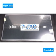 "Laptop Screen Replacement for Lenovo Z360 G360 13.3"" B133XW02V.0 LTN133AT17-B02"