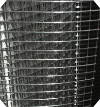 "48"" Wide 1/2"" X 1/2"" 16g Stainless Welded Wire Mesh hardware cloth sold per foot / 304 welded wire mesh"