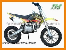 2013 New KLX 150cc Dirt bike Pitbike Motorcycle Motocross Minibike Off Road Racing Motard Fiddy 4 Stroke