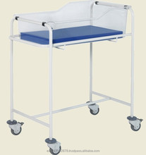 hospital cot for newborn. best quality