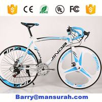 Cheap price 12 inch kid bike alloy aluminium bicycle BMX racing bikes children bicycle outdoor sport