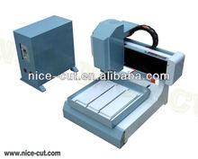 NC-A3636 NEW!! Big discount before the Spring festival!!!! mini 3d metal cnc routers machines for sale with good parts