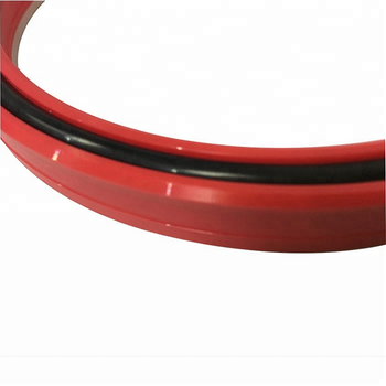 Free Sample High Temperature O Ring Seals for Hydraulic Cylinder