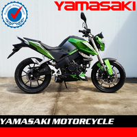 CHINESE GOOD SALE REASONABLE PRICE 250cc RACING MOTORCYCLE SPORT BIKE FOR ADULT