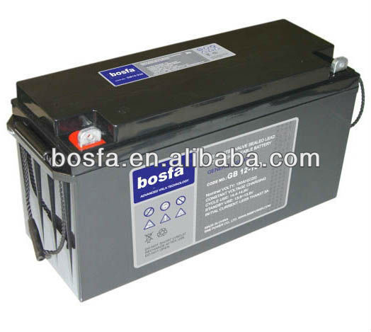 where to buy agm batteries deep cycle maintenan150ah 48v system rechargeable battery pack for home appliances