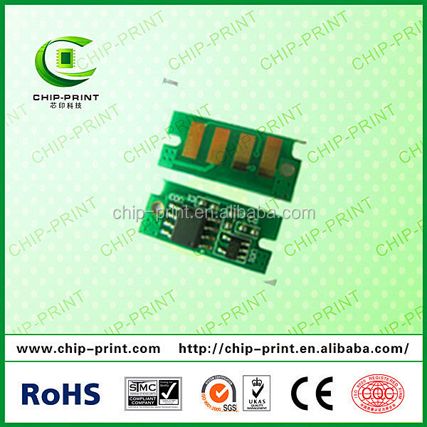 25.9K Newest toner cartridge chip for Xeroxs Phaser-3655