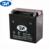 Selead Lead Acid Motorcycle Battery YTS14BS