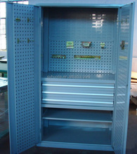 high quality waterproof steel cabinets metal furniture storage cabinet