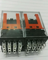 MY4N-GS DC24V OMRON General purpose Relays