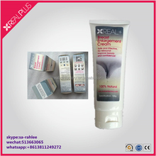 Breast developer for women REAL PLUS breast developing cream with slimming cream