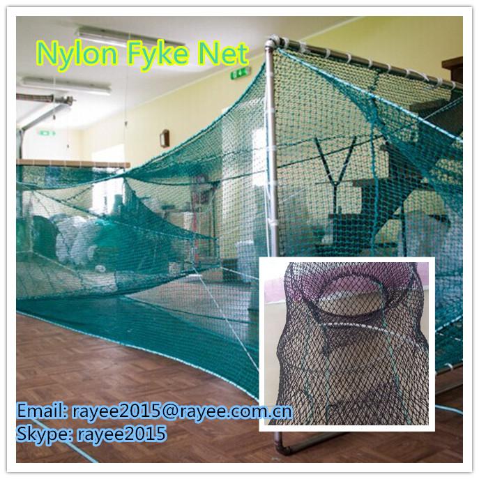 Fotos spanish montones de galer as de fotos en alibaba for Construccion de jaulas flotantes para tilapia
