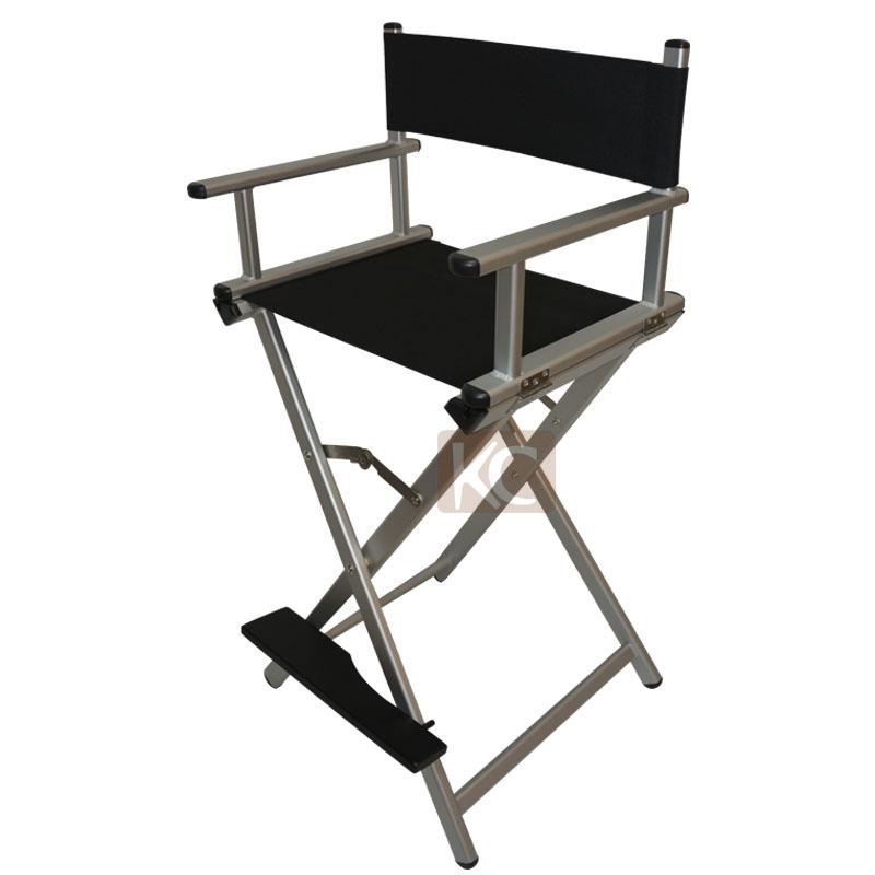 KC-CH01L silver  sc 1 st  Alibaba & Lightweight Portable Aluminum Salon Chair ManufacturerBarber Salon ...