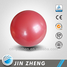 Fitness PVC Exercise Gym Sand Filled Soft PVC Ball