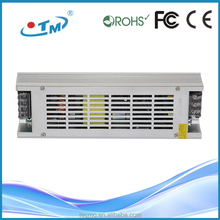 china laptop price in india Fast delivery buy led driver Power Supply