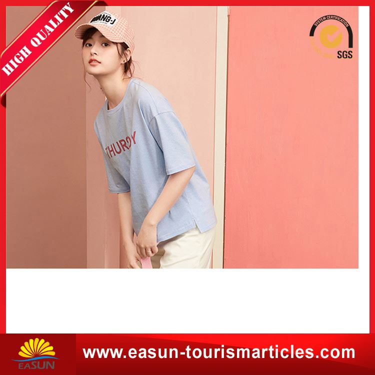 Low price custom polo shirt round bottom t shirt men t shirt long sleeve