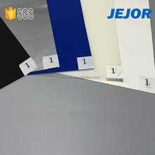 for electronic industry use antistatic table sticky mat