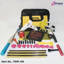 PDR Tools paintless dent repair auto body dent removal tools PDR-109