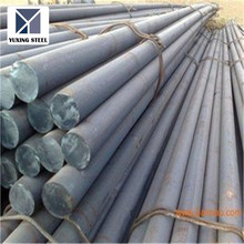 building material Carbon Steel steel round bar hs code